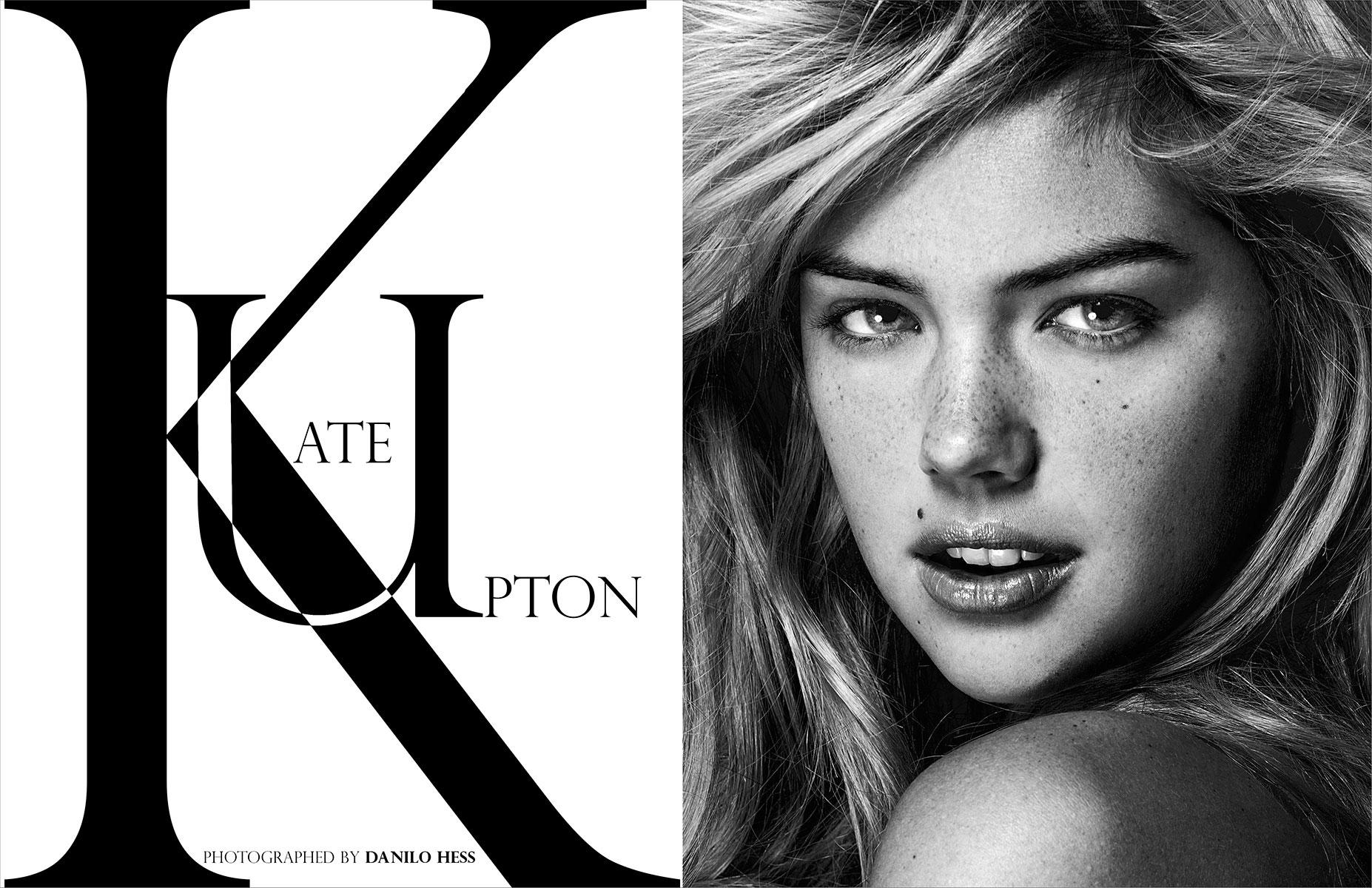 KateUpton_Portrait_1