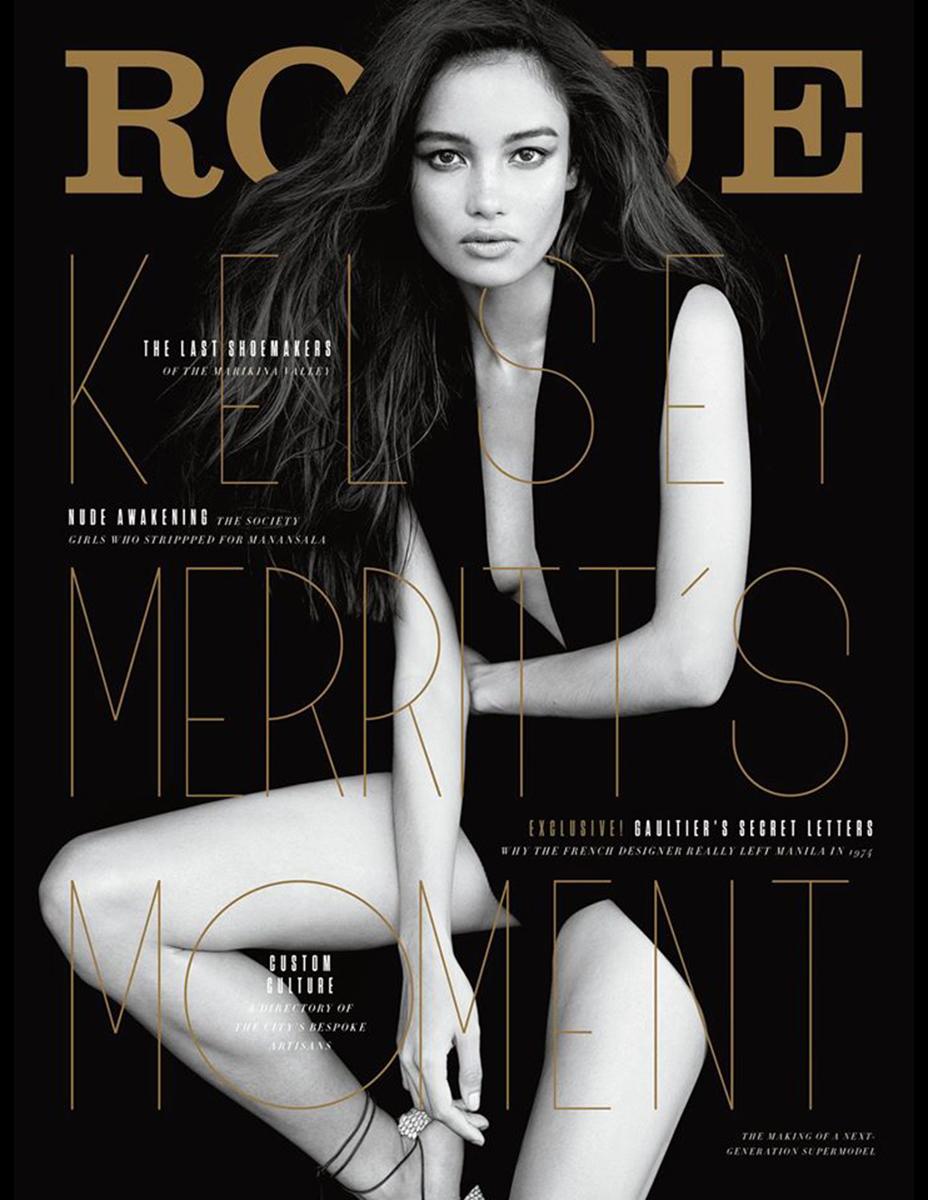 1514_Rogue_KelseyMerritt_Cover