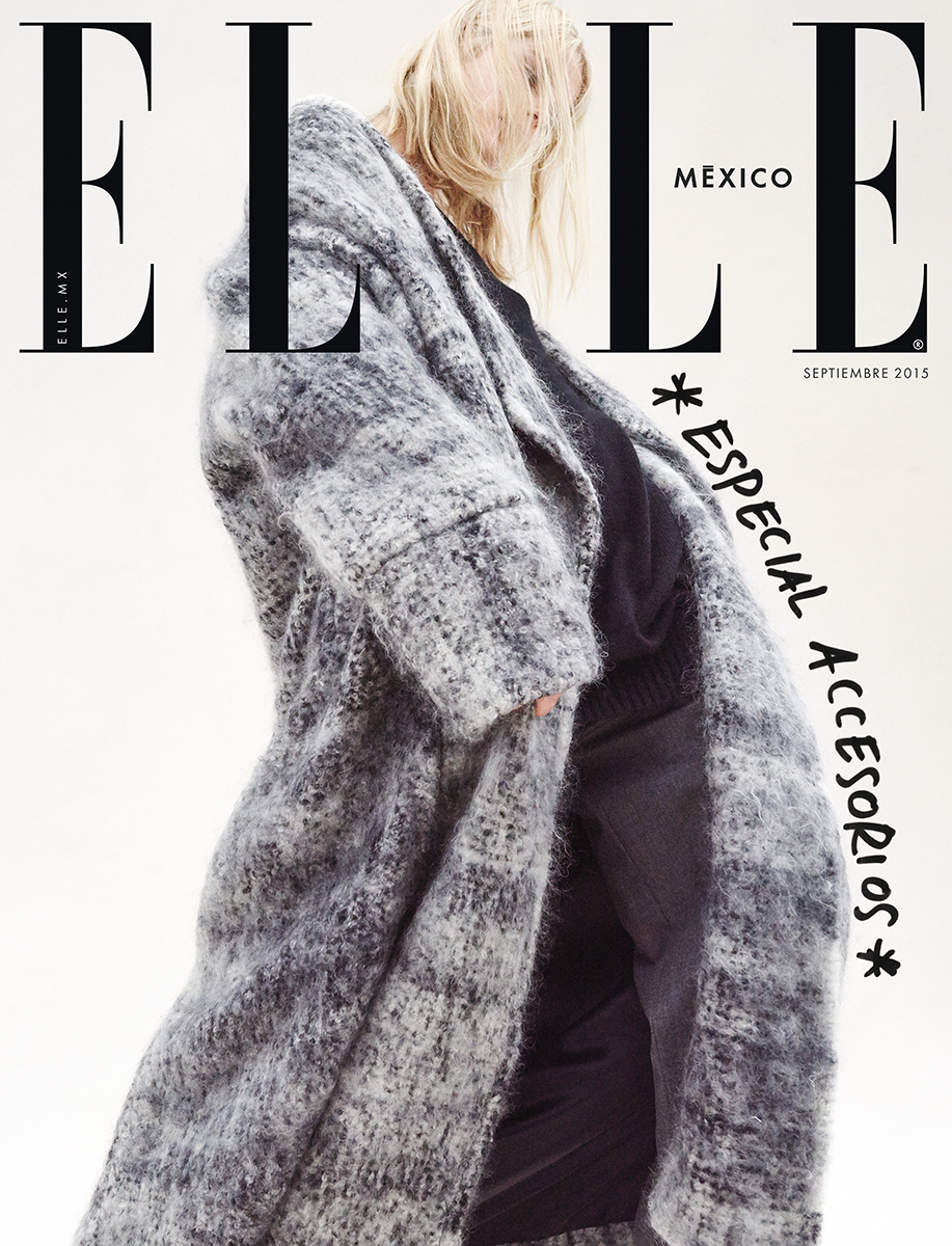 ELLE_Cover