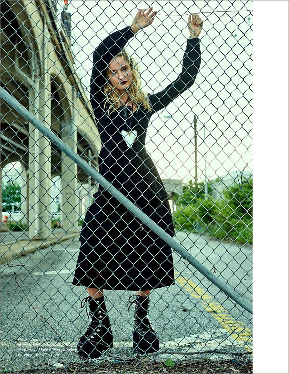 Schon_Magazine_Nightbird-5