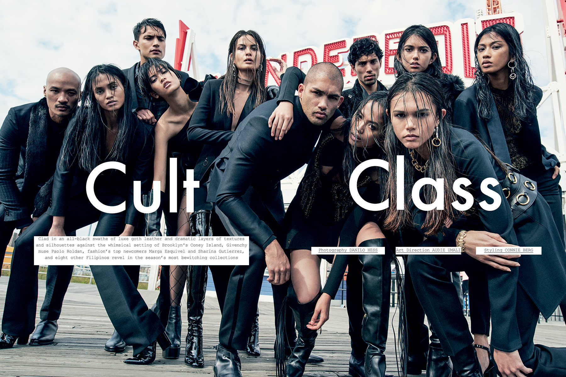 Cult Class Editorial-2_Page_1
