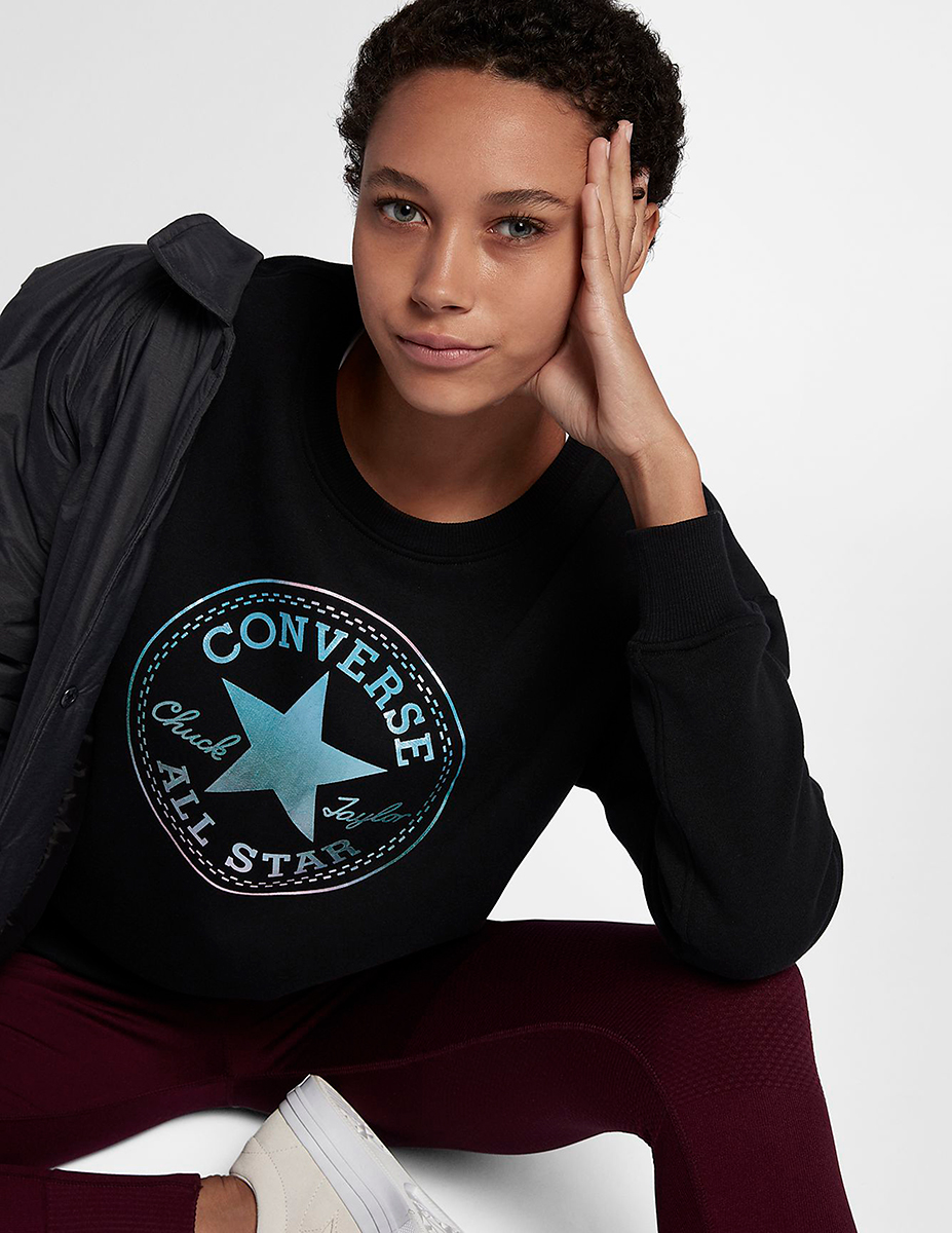 converse-chuck-patch-graphic-womens-oversized-crew-7PqYLy