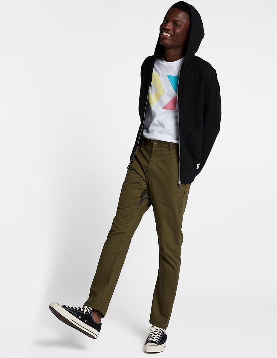 converse-essentials-graphic-mens-t-shirt-rJTGPrJY-2