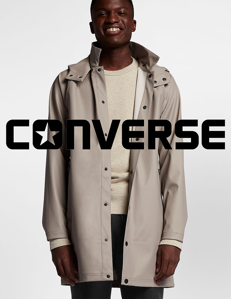 converse-waterproof-rubber-trench-mens-coat-pvTjMVgR-4