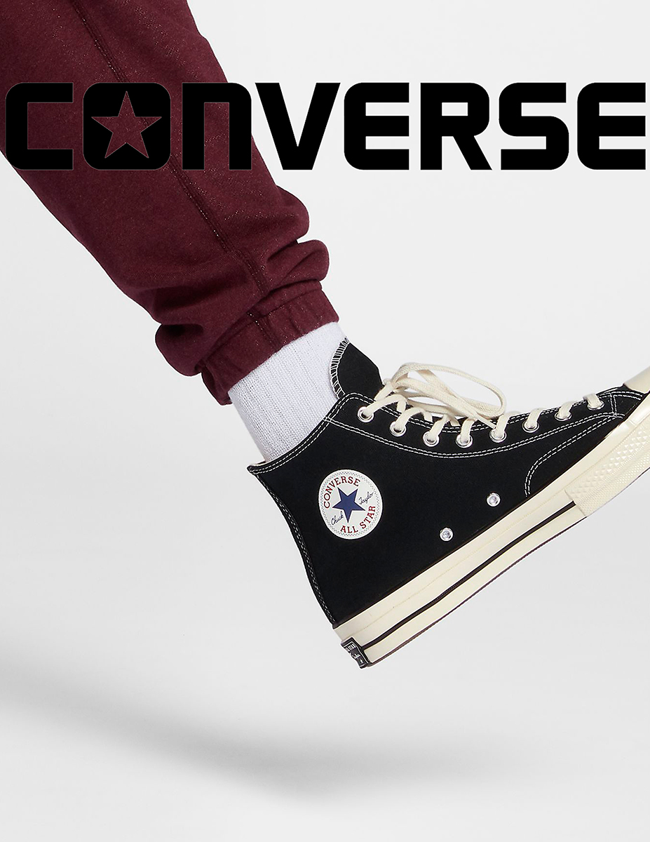 converse-winter-essentials-mens-jogger-RYEmg9-1