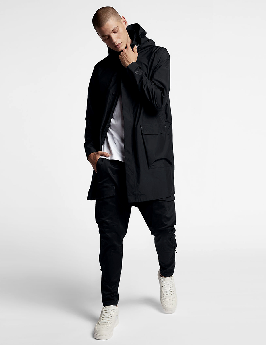 nikelab-essentials-parka-mens-jacket-n1Anze-5