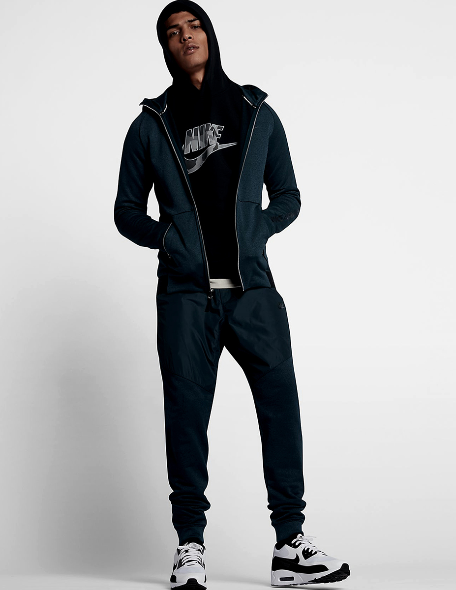sportswear-mens-full-zip-hoodie-pmGO82-2